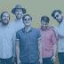 Podcast: Technicolor Fabrics en entrevista para La Musique