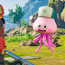 Dragon Quest VR recebe as primeiras imagens mostrando o combate e muito mais