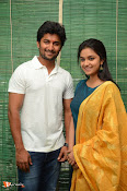 Nenu Local Movie Opening Stills-thumbnail-4