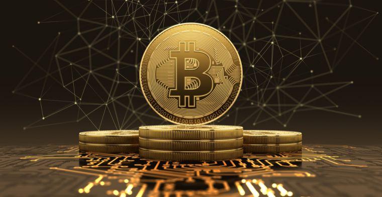 Kripto trgovanje s 10 evra