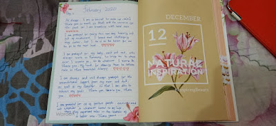 gratitude journal book