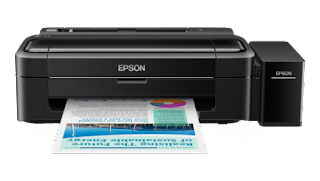 Download Epson EcoTank L310 driver Windows, Download Epson EcoTank L310 driver Mac, Download Epson EcoTank L310 driver Linux