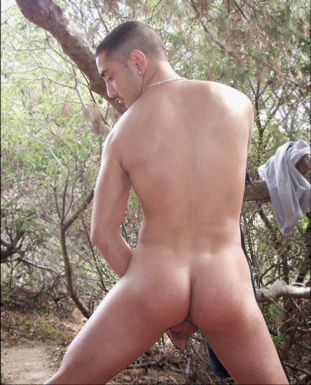 Latin twinks in briefs fucking and movies 7