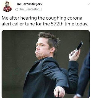 Teachers day Memes