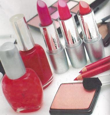 Cuanto duran los maquillajes