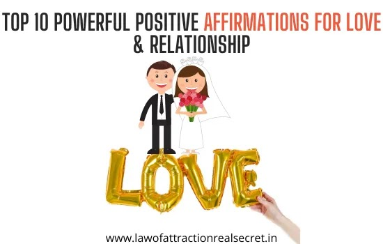 affirmations for love, positive affirmations for love, powerful affirmations for love, manifestation affirmations for love, affirmations of love, daily affirmations for self love, affirmations to love yourself, affirmations for finding love, affirmations for manifesting love, affirmations for self love and confidence.