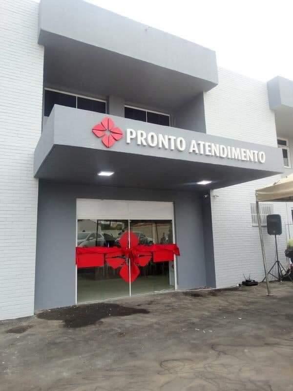 Diretor do Hospital São Lucas de Crateús afirma que lockdown foi positivo