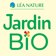 http://www.jardinbio.fr/fr/