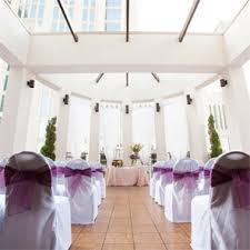 Wedding Venues Charlotte Nc