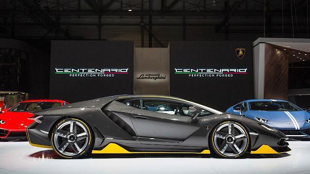 Sports-Car-Wallpaper-HD-4K-For-Laptop-Desktop