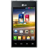 LG Optimus L5 Dual E615-Price