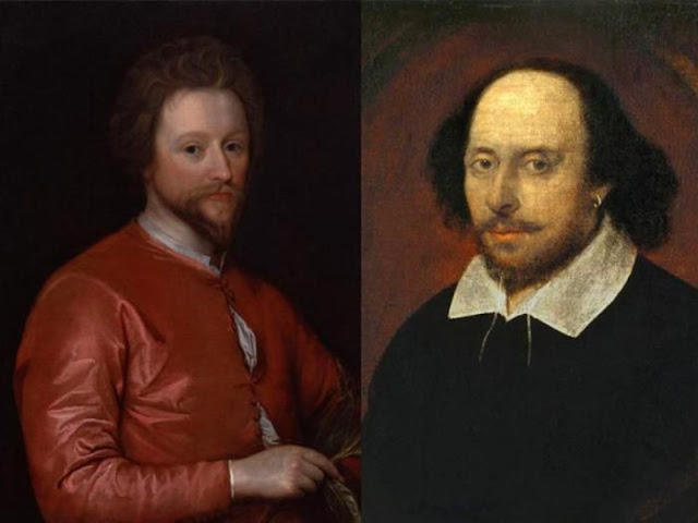 John Fletcher e William Shakespeare Os Dois nobres parentes