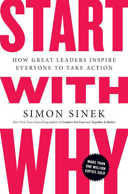abo saad blog, start with why, simon sinek, what is our life purpose