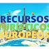 RECURSOS TURÍSTICOS EUROPEOS