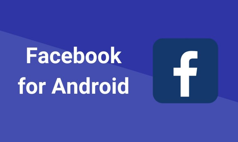 Download Facebook Apk For Android Latest Version