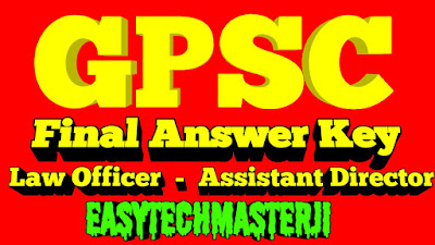 GPSC : Law Officer and Assistant Director Exam Final Answer Key 2020,gpsc exam preparation in gujarati,gpsc exam,gpsc exam paper,gpsc exam pattern,gpsc exam syllabus,gpsc exam form,gpsc exam date 2020,exam,gpsc online,gpsc syllabus,pi exam date,pi exam date 2020,exam preparation,gpsc exam tips,gpsc exam detail,gpsc dental exam,gpsc preparation,competitive exams,gpsc exam date 2019,gpsc exam schedule,gpsc exam strategy,gpsc exam answer key,gpsc dental exam 2019,gpsc,gpsc dyso result date 2019,gpsc syllabus,gpsc recruitment 2020,gpsc 2020,gpsc dyso result 2019,gpsc online,gpsc result 2020,gpsc ae result 2020,gpsc recruitment 2019,gpsc result 2020 interview,gpsc deputy section officer result 2019,gpsc ae result 2020 download,gpsc 2019,gpsc ae exam result 2020 released,gpsc result 2019,gpsc mains,gpsc material,gpsc exam paper,gpsc ae selection list 2020 out