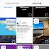 Cara Melihat Instagram Stories Yang Sudah Lama Di Hapus