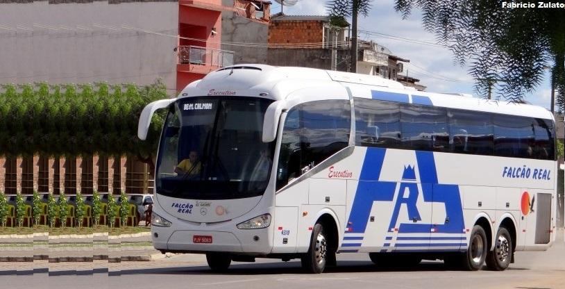 Concorrência para operar linhas rodoviárias de Juazeiro e Jacobina acontecerá em setembro - Portal Spy