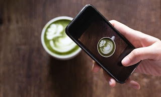 Tips for Successfully Launching a Tea Brand Online