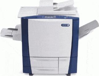 Xerox ColorQube 9202 Drivers Windows 10, Mac, Linux
