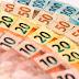 Salário mínimo sobe para R$ 954 a partir de 1º de janeiro