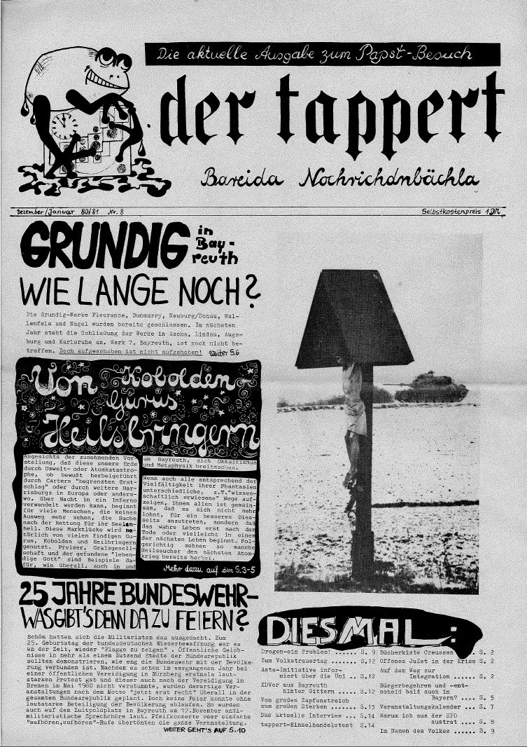Film-fanartikel EntrüCkung Bruce Allmächtig Presseheft Lange Lebensdauer