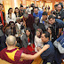 USIP Generation Change Youth Leaders' Exchange with His Holiness the Dalai Lama 2020 (Fully-funded)
