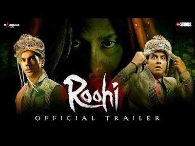 Rajkummar Rao's  Leaked To Watch Online