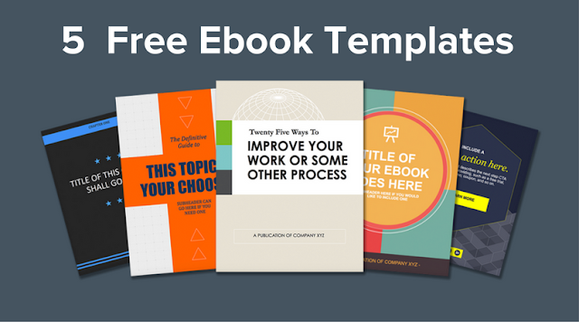 How to write an ebook template rohit rawat how your ebook will fix that issue for your target audience make sure theres good reason to write your ebook so that it helps your target audience maxwellsz