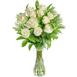 significado-rosas-blancas