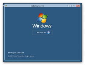 After the paradigm appears equally higher upward click  How To Reset Windows 8 Password