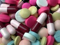 medicine fanno male