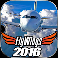 uçak simülasyon oyunu