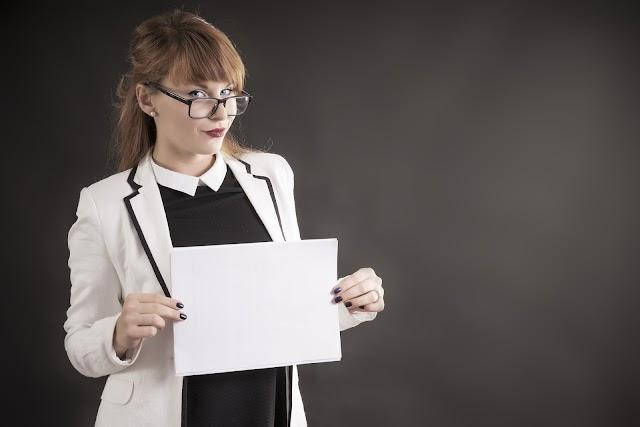Работохолизмът уврежда психиката на жените