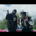 [Video] : Ice - Prince - Ft - Mr - Eazi - In - A - Fix.