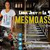 Linna Jhoy Feat. Lil Saint - Mesmo Assim (Zouk) [Download]