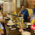 Pemimpin kanan UMNO dan PAS bertemu cari titik persamaan tanpa Bersatu