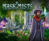 mask-of-mists