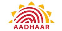 UIDAI-RO-Guwahati