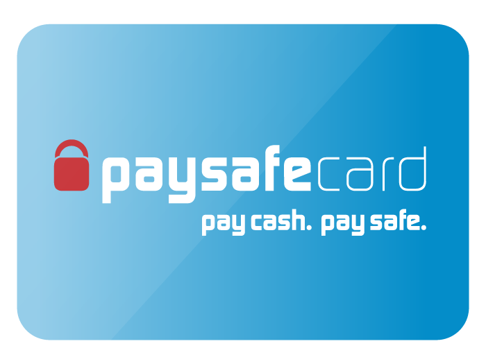 Beginners Guide to Paysafecard