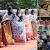 Wisata Belanja dan Eduksi di Kampung Batik Cigadung, Bandung