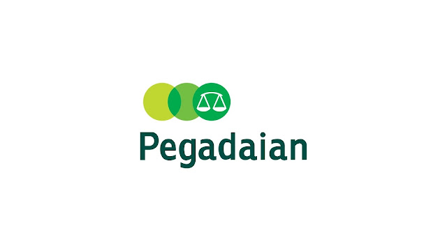 Rekrutmen PT Pegadaian (Persero)