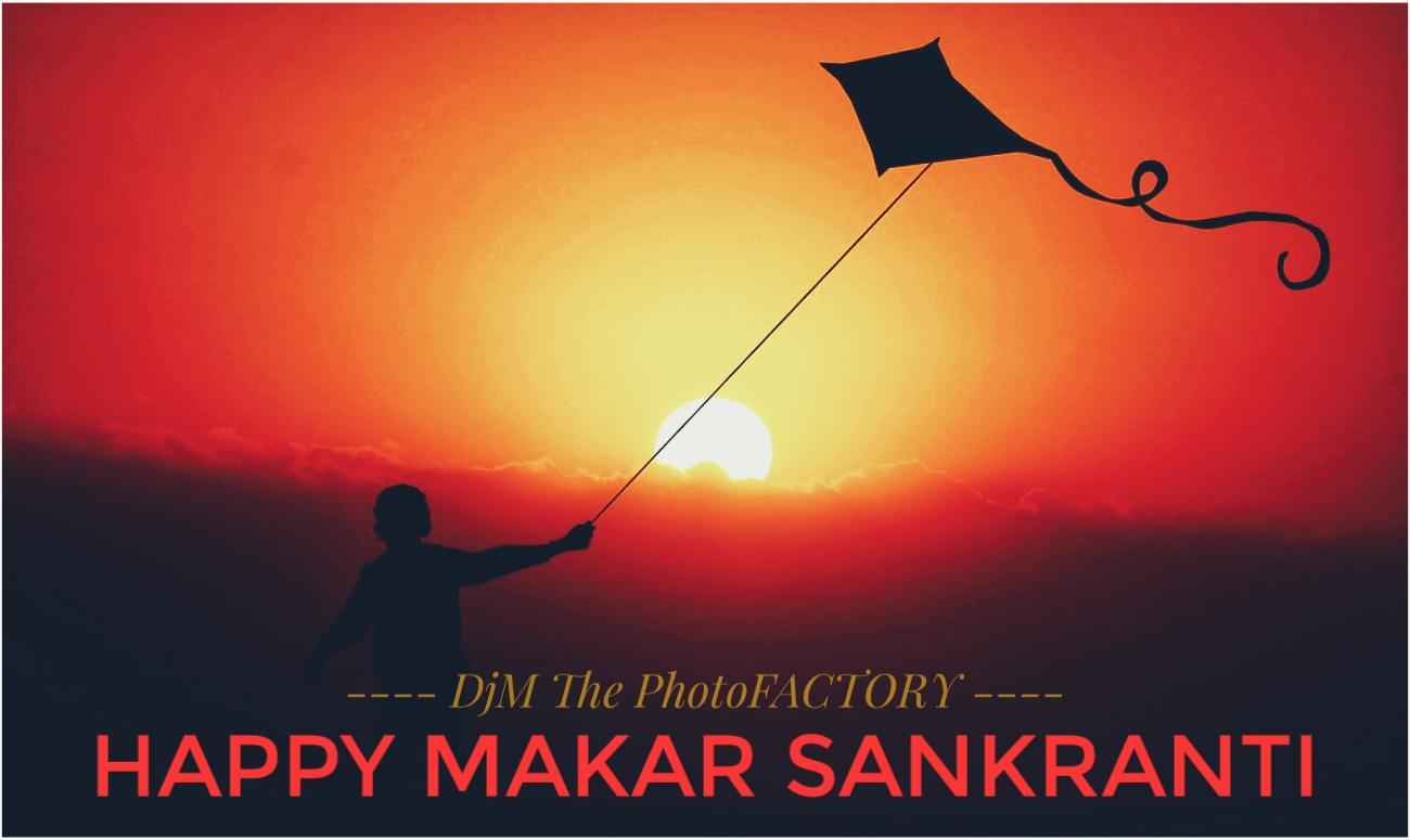 Happy Makar Sankranti 2020 wishes images