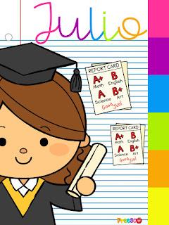 Portadas-escolares-meses-preescolar