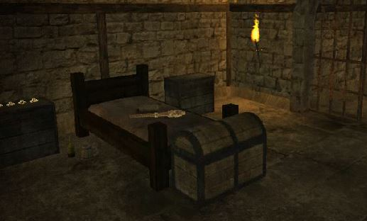 FreeRoomEscape Dungeon Sl…