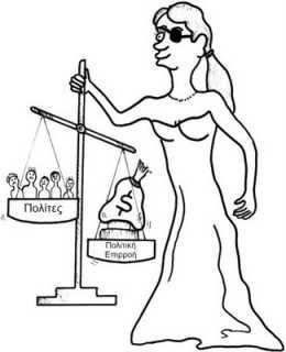 Τα συμπτώματα της διαφθοράς - Νίτσε | κράτος,κοινωνία,χειραφέτηση