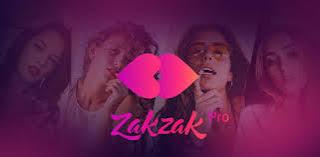 zakzak-live-apk-free-download