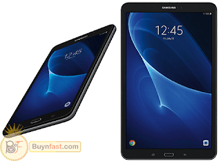 Samsung Galaxy Tab A 10.1 - The Best For Your Own Entertainment