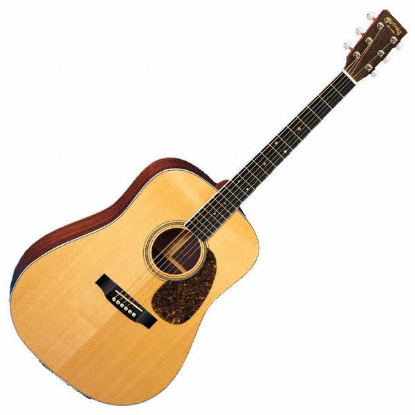 Lirik Dan Kunci Gitar Lagu Avenged Sevenfold