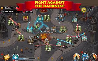 Horde Defense v1.5.9
